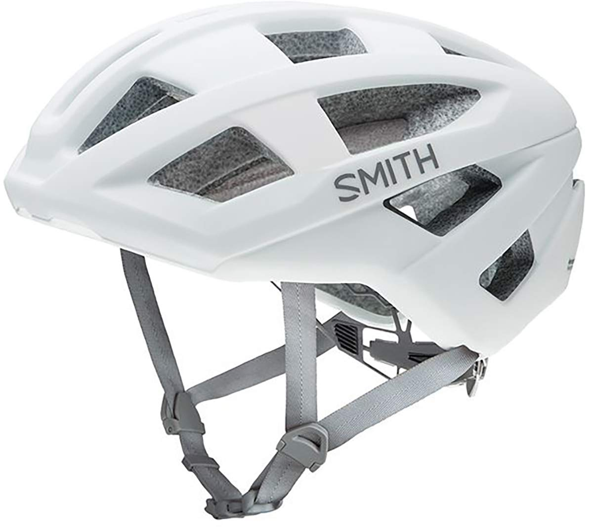 Smith Optics 2019 Portal Adult MTB Cycling Helmet