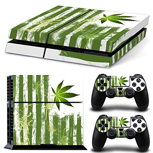 Weed Controller - 6
