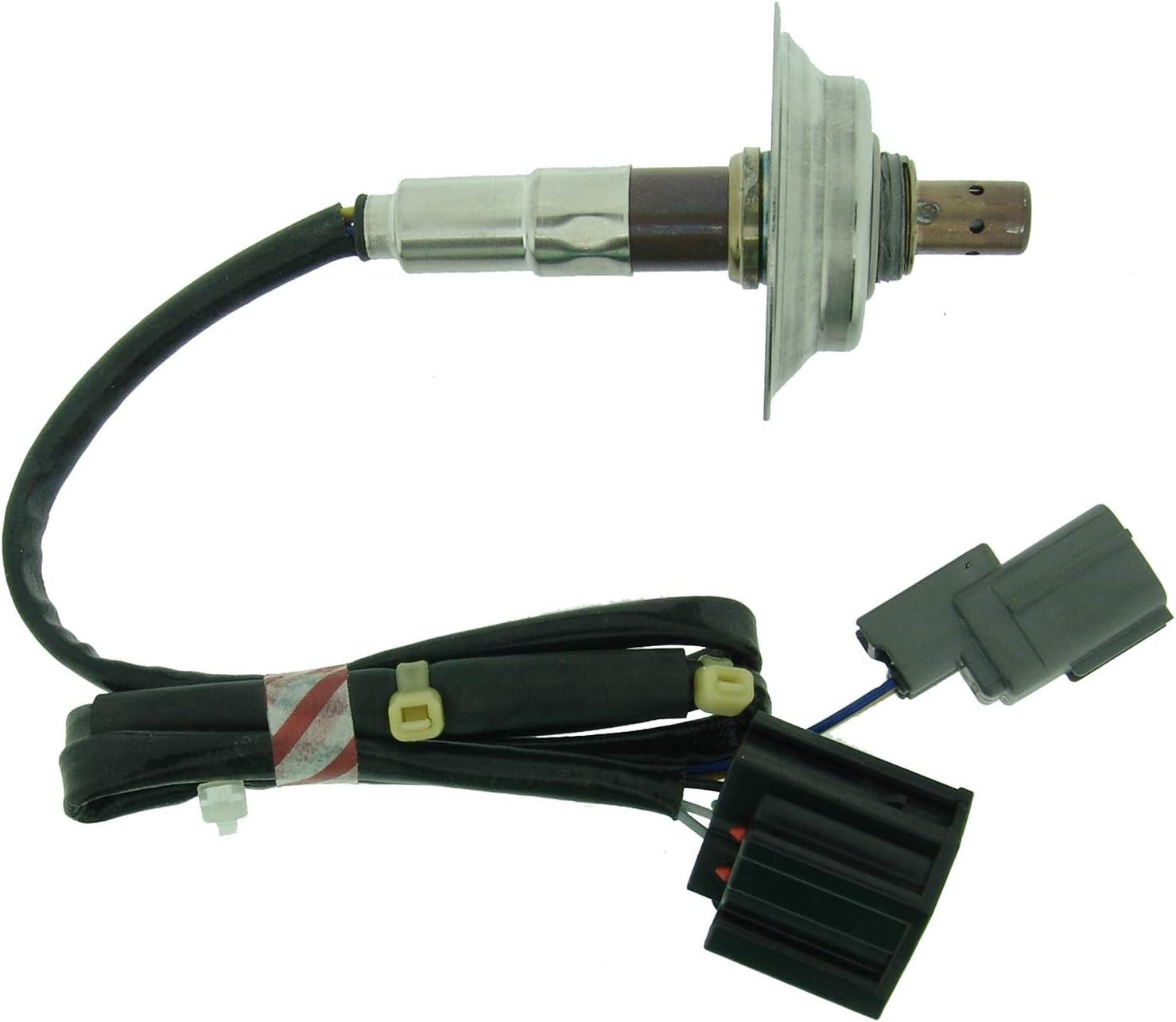 NTK O2 Oxygen Sensor Downstream /& Upstream New Mazda 626 Ford Probe 22088