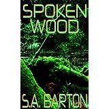 Spoken Wood