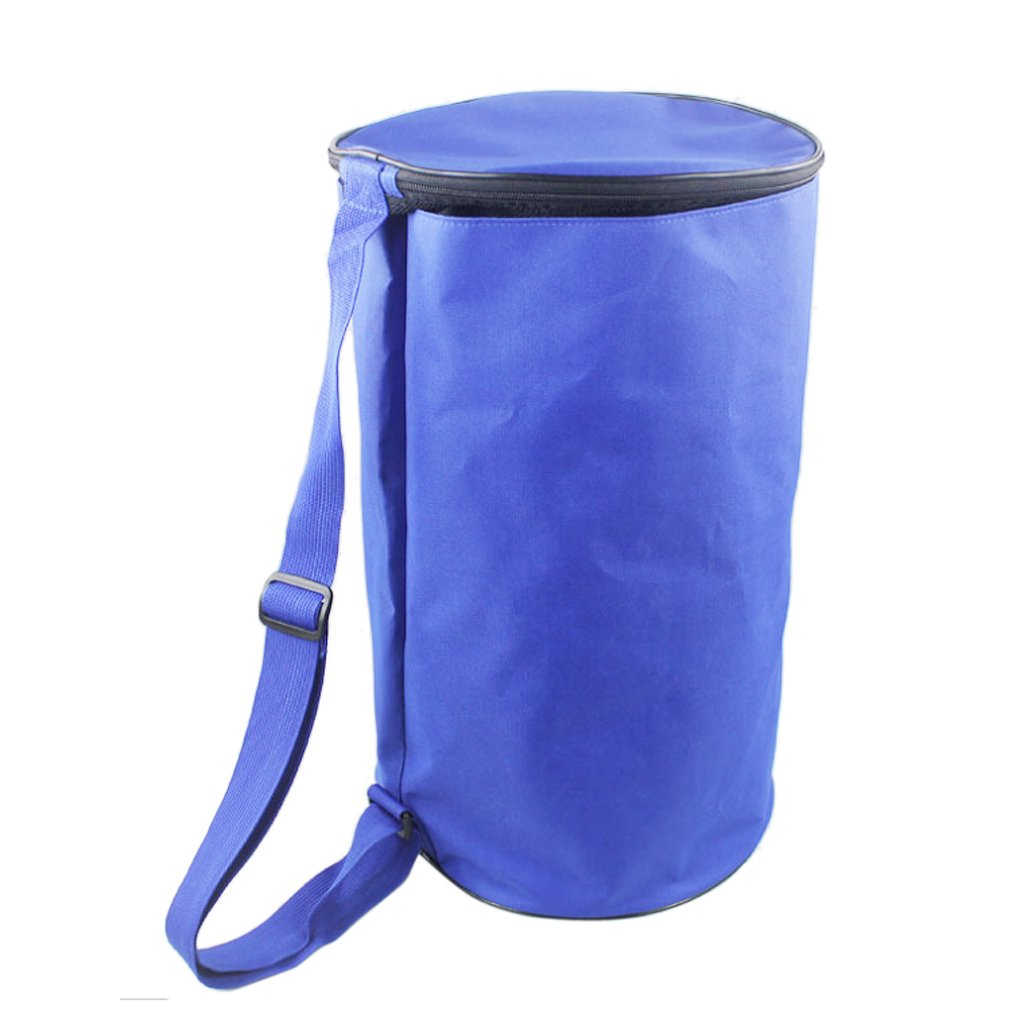 Multipurpose Basketball Carrying Bags Training Bags Portable Single-Shoulder Outdoor Sports Football Soccer Volleyball Gym Workout Carrier Holder Bags Equipment Accessories Afinder