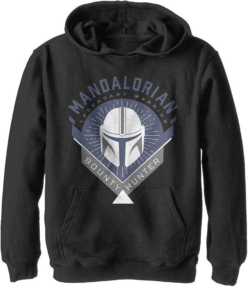 STAR WARS 2021new shipping free Boys' Sweatshirt Hooded Sale