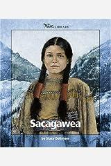 Sacagawea (Watts Library) Paperback