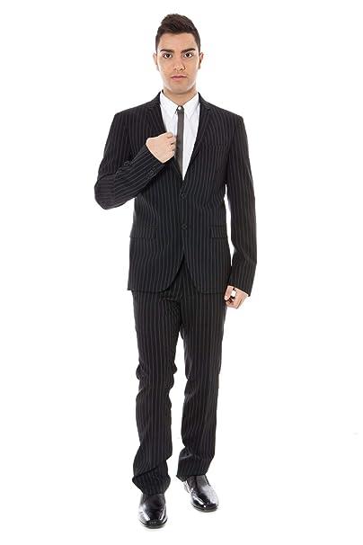 best service de1cb fe3bd Calvin Klein - Abito 101190 per Uomo: Amazon.it: Abbigliamento