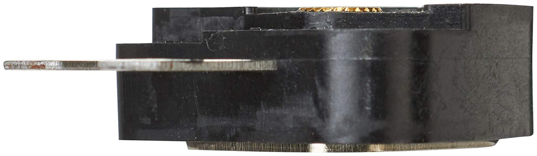 Spectra Premium IG1009M Ignition Control Module