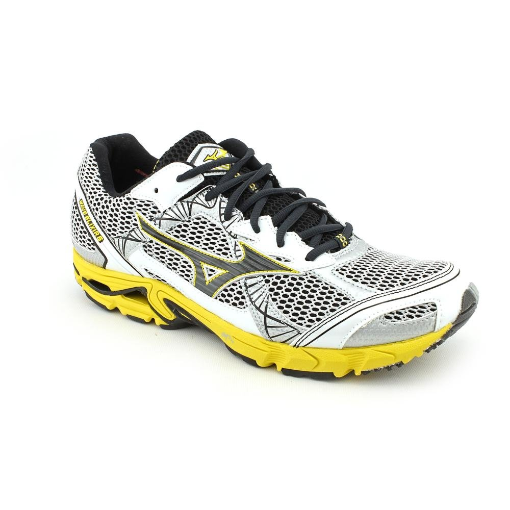 mizuno wave elixir mens