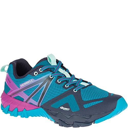 6e67afb7f60cd Merrell Womens MQM Flex GTX Sneakers: Amazon.ca: Shoes & Handbags