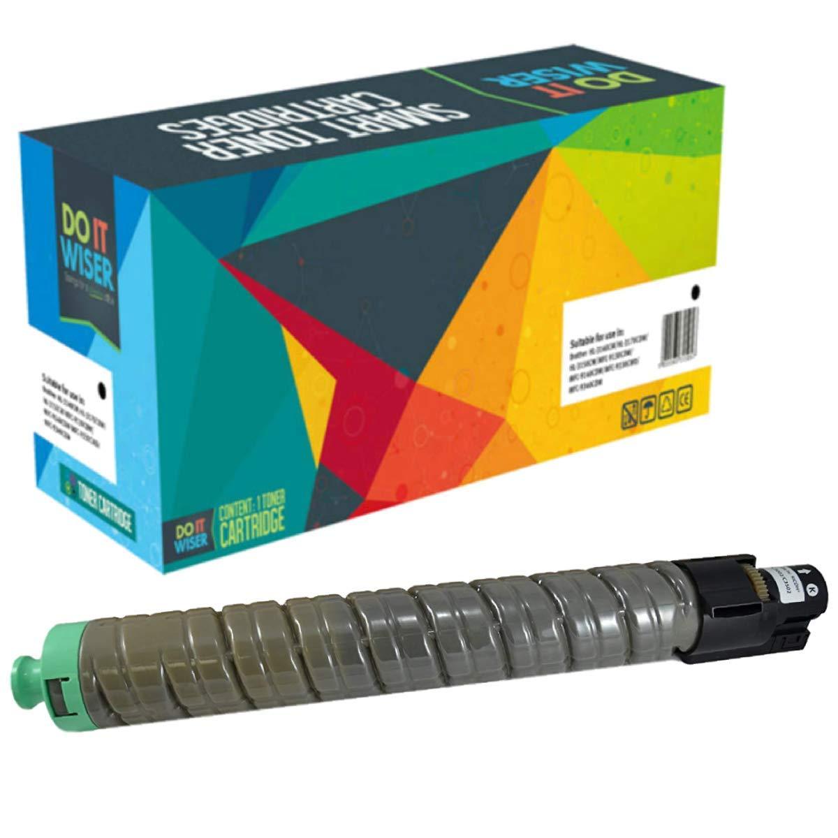 Toner Alternativo ( X1 ) Negro C3502 C3002-841735 28000-Paginas