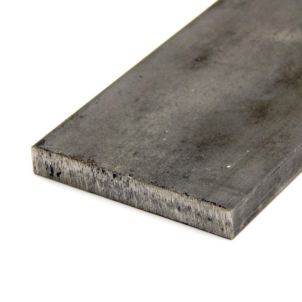 1 x 3 Stainless Rectangle Bar 303-Annealed Cold Drawn 48.0