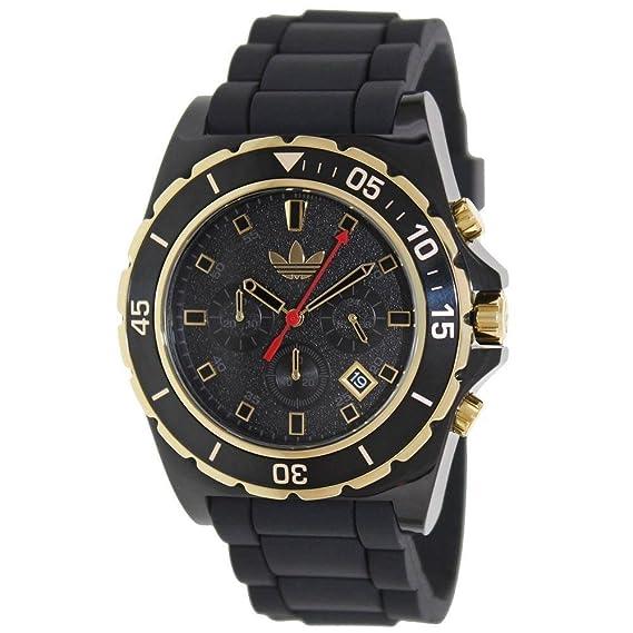 Adidas ADH2906 Hombres Relojes