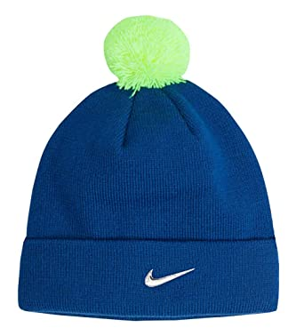NIKE Big Boys  Beanie (One Size) at Amazon Men s Clothing store  80cc61ee787