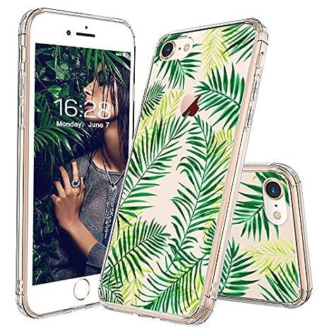 coque mosnovo iphone 7