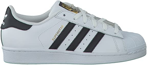 Superstar Adidas Bianche Amazon