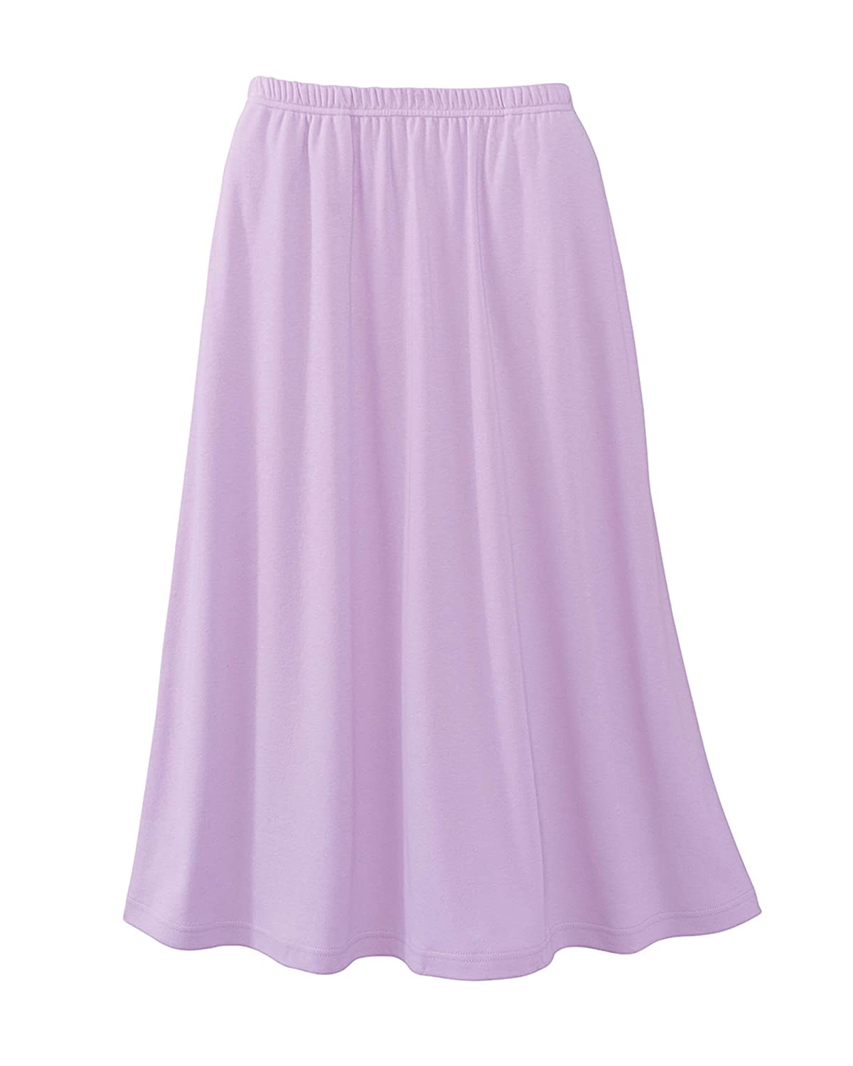 UltraSofts Skirt 17269