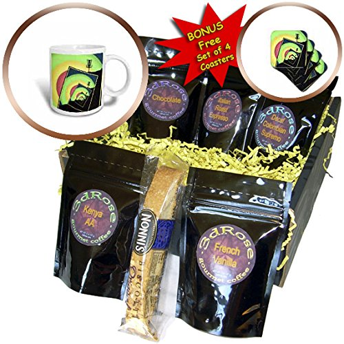 phil-perkins-disc-golf-spinning-disc-golf-baskets-colorful-frisbee-disc-golf-design-coffee-gift-bask
