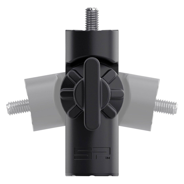 SP Gadgets Section Pivot Hinge Pole
