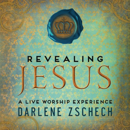 Jesus At The Center [Live]