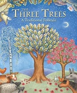 Folktale eBook: Elena Pasquali, Sophie Windham: Kindle Store