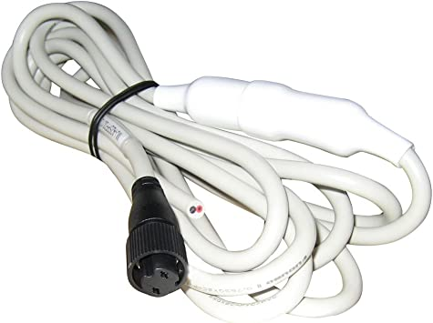 Pullbox UTP QualConnectTM Bulk Cat5e White Ethernet Cable Solid 500 ft Unshielded Twisted Pair