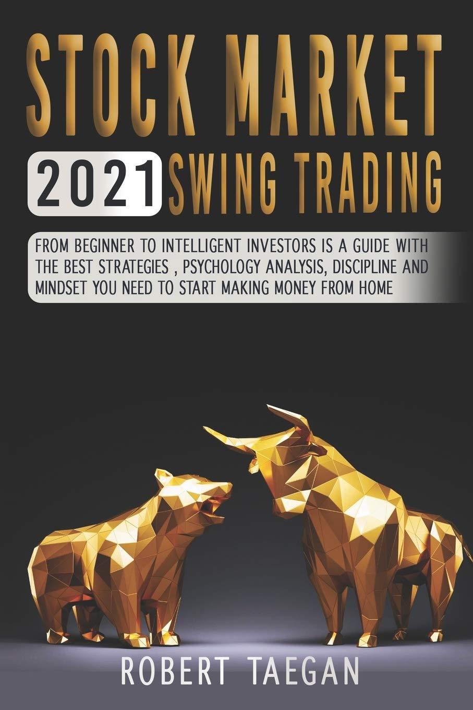 Best Money Market Accounts 2021 STOCK MARKET 2021   SWING TRADING: From beginner to intelligent