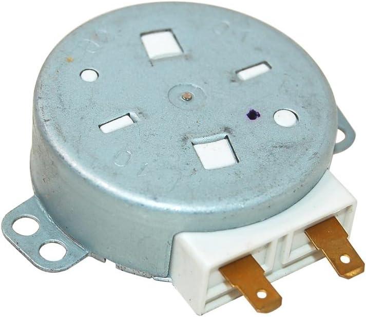 Whirlpool MW-TTM001 - Accesorio de hogar (Gris, Microonda