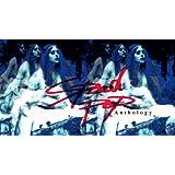 SPEED POP Anthology(DVD付)