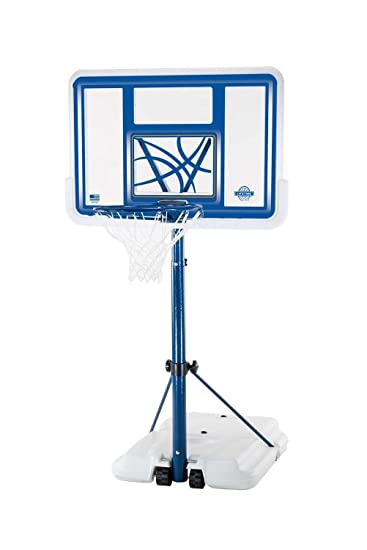 best lifetime basketball hoops