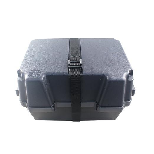 YoZhanhua Sistema de organizaci/ón de Ropa 10 Piezas//Juego de Playera Carpeta de Ropa Grande Magic Fast lavander/ía Organizador Plegable Tabla de Almacenamiento Estante