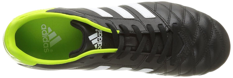 adidas 11 Nova TRX FG, Zapatillas para Hombre: Amazon.es: Zapatos y complementos