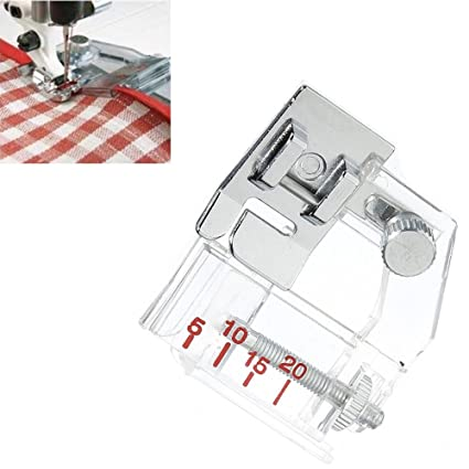 Amazon Ligntean Hot Sell Fashion Crafts Sewing Machine Bias Extraordinary Sewing Machines For Sale Amazon