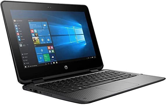 HP ProBook x360 2-in-1 G1 EE 11.6