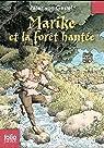 Marike et la forêt hantée par Gestel