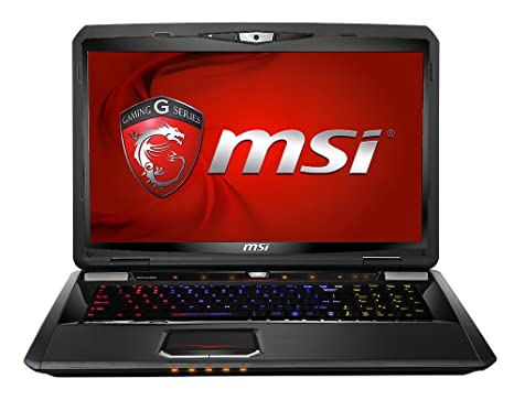 MSI GT70 0ND Realtek Card Reader Drivers Download (2019)