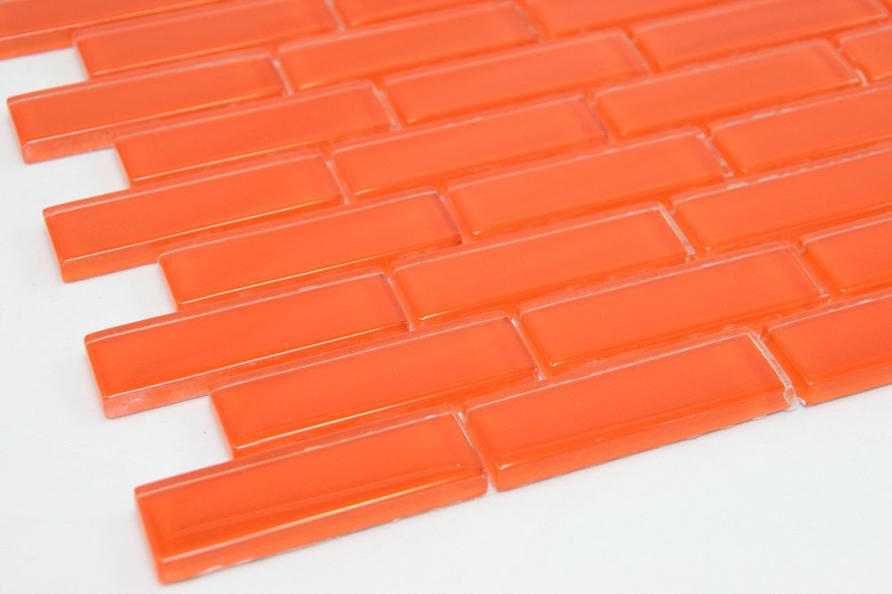 Fire Orange - 1\