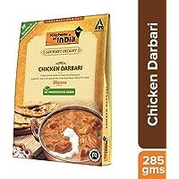 Kitchens of India Chicken Darbari, 285g