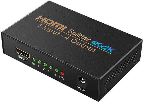 Texnite DG146A3516 146GB 2.5-inch SFF SAS 3Gb//s 10K RPM Single Port Hot-Plug Hard Drive for Hp DG146A3516 ENT Enterprise SP 2 Pack