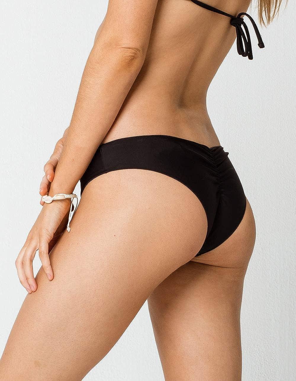 Rip Curl Womens Bikini Bottoms