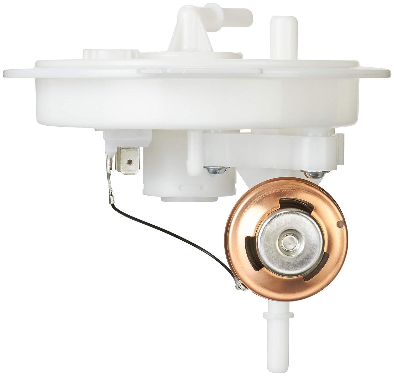 Spectra Premium SP5002F Fuel Pressure Regulator