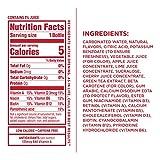 Sparkling Ice, Cherry Limeade Sparkling Water, with Antioxidants and Vitamins, Zero Sugar, 17 fl oz Bottles