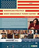 Buy Veep: Season 5 (DVD + Digital HD)