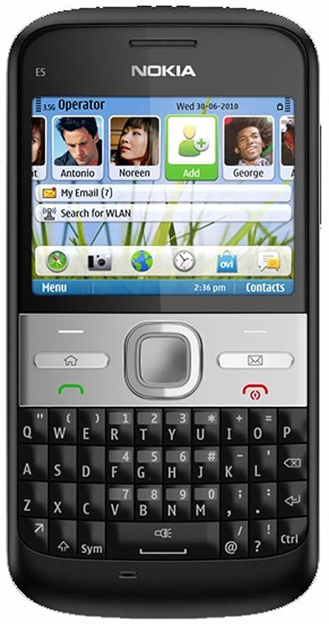 Nokia dark Nokia dark Grey Nokia E5 Grey dark E5 E5