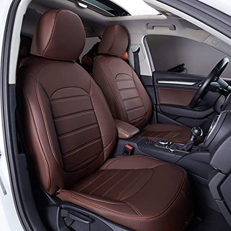 Stupendous Amazon Com Allyard For Citroen C5 2004 2007 5 Seats Car Spiritservingveterans Wood Chair Design Ideas Spiritservingveteransorg
