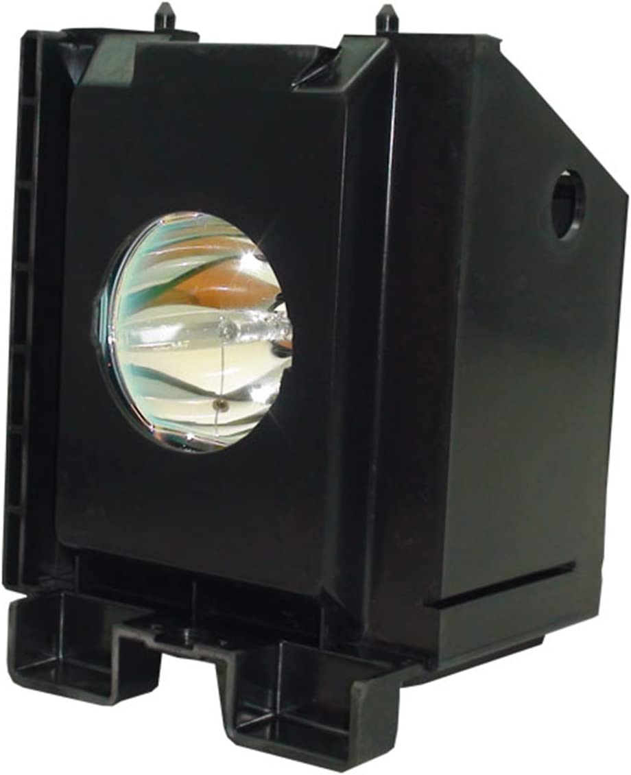 Ceybo HLR4667WX//XAA Lamp//Bulb Replacement with Housing for Samsung Projector