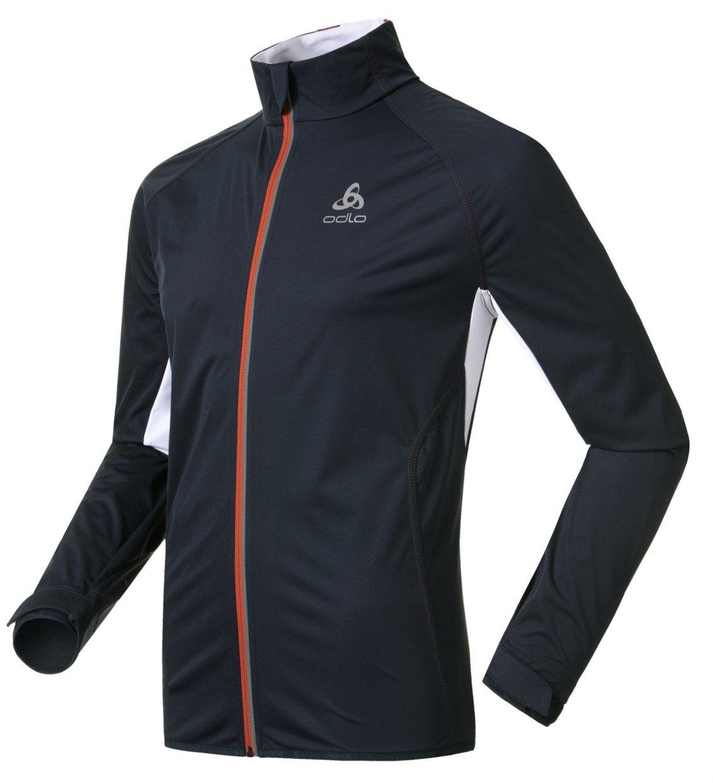 OdloHerren Jacke  3. Bekleidungsschicht Jacket Muscle