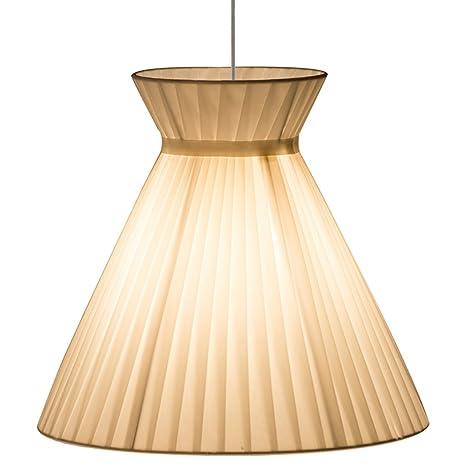 DGEG Araña de Luces Lámpara de Techo de luz nórdica ...