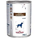Royal Canin Gastrointéstinale Canine 12 x 400 GR
