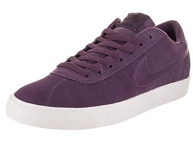 sports shoes 51987 2400d nike sb bruin | ventes flash