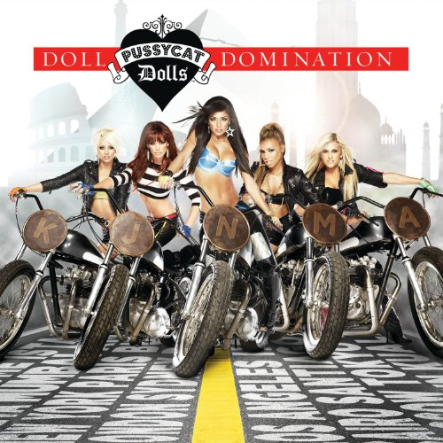 Hush Hush (Original Version) (Pussycat Dolls Hush Hush)