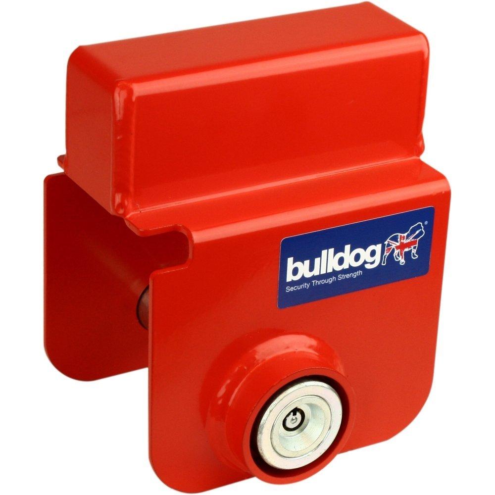 Bulldog Hitchlock for Alko Stabiliser Hitch