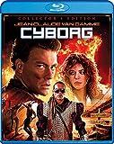 Cyborg [Collector's Edition] [Blu-ray]